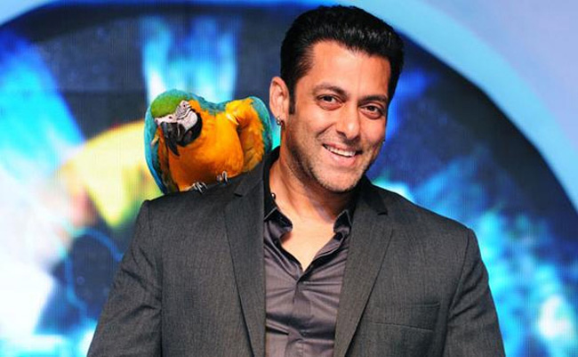 How to Apply for Bigg Boss 13 Participate / Register as a Contestant