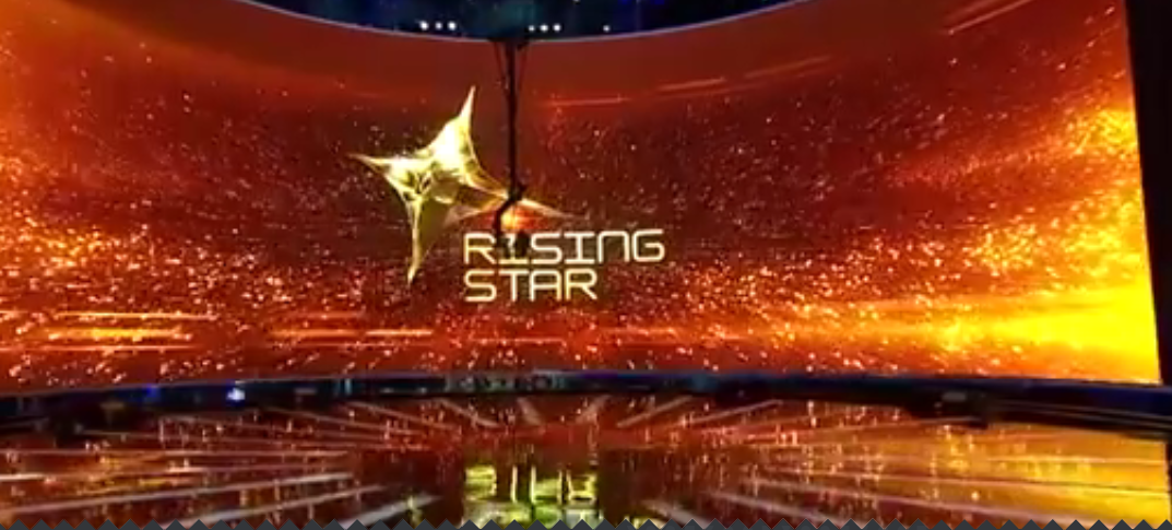 rising star dating Become a nickelodeon kid by finding auditions become a teen star with the disney channel  there is a new digital reality dating show that wants to help you find.